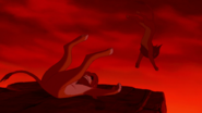 Lion-king-disneyscreencaps.com-9498