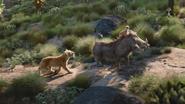 Lionking2019-animationscreencaps.com-6669