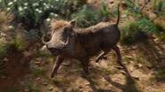 Lionking2019-animationscreencaps.com-8083