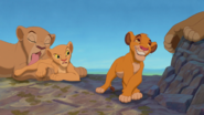 Lion-king-disneyscreencaps.com-1556