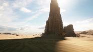 Lionking2019-animationscreencaps.com-10573