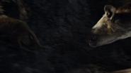 Lionking2019-animationscreencaps.com-3259
