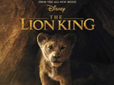 The Lion King: The Novelization