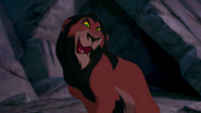 Lion-king-disneyscreencaps.com-8774