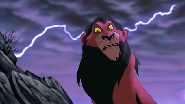 File:Lion-king-disneyscreencaps.com-8947.png