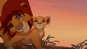 Lion-king2-disneyscreencaps.com-1854