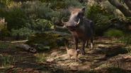 Lionking2019-animationscreencaps.com-9176