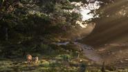 Lionking2019-animationscreencaps.com-9297