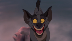 Lion-king-disneyscreencaps.com-2326