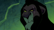Lion-king-disneyscreencaps.com-3128