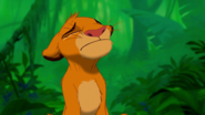 Lion-king-disneyscreencaps.com-5557