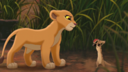 Lion-king2-disneyscreencaps.com-889