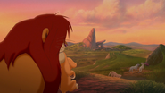 Lion-king2-disneyscreencaps.com-1719