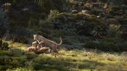 Lionking2019-animationscreencaps.com-9498