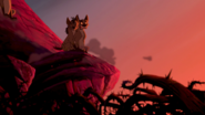 Lion-king-disneyscreencaps.com-4638