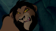 Lion-king-disneyscreencaps.com-5887