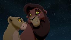 Lion-king2-disneyscreencaps.com-7595
