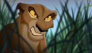 The-Lion-King-2-the-lion-king-2-simbas-pride-4639796-850-504
