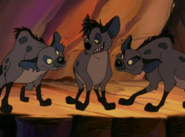 CTAY hyenas7