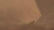 Lion-king-disneyscreencaps.com-4377