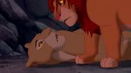 Lion-king-disneyscreencaps.com-8742