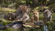 Lionking2019-animationscreencaps.com-6827