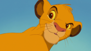 Lion-king-disneyscreencaps.com-1722