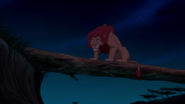 Lion-king-disneyscreencaps.com-7518