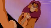 Lion-king2-disneyscreencaps.com-1989