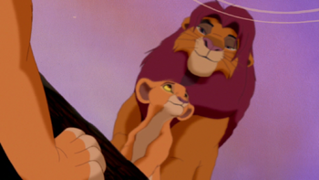Lion-king2-disneyscreencaps.com-1989