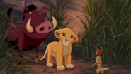 Lion-king2-disneyscreencaps.com-945