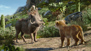 Lionking2019-animationscreencaps.com-6626
