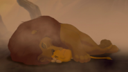 Lion-king-disneyscreencaps.com-4430