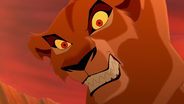 Lion-king2-disneyscreencaps.com-2551