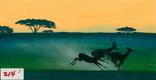 Lion-King-Concept-Art-Antelope