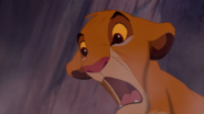 Lion-king-disneyscreencaps.com-2450