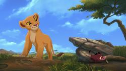 Lion-king2-disneyscreencaps.com-1069