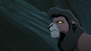 Lion-king2-disneyscreencaps.com-4369