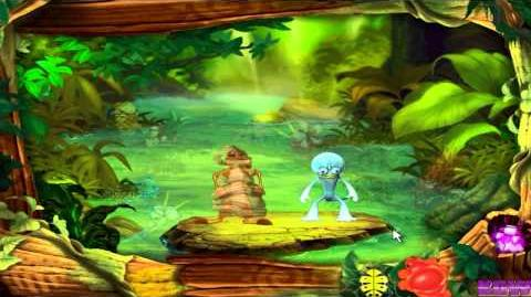 Lion King Operation Pridelands PART 5 (Game For Preschool Kids)