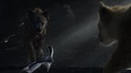 Lionking2019-animationscreencaps.com-3190