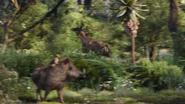 Lionking2019-animationscreencaps.com-7925