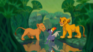 Lion-king-disneyscreencaps.com-1790