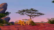 Lion-king-disneyscreencaps.com-2035