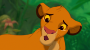 Lion-king-disneyscreencaps.com-5464
