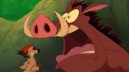 Lion-king-disneyscreencaps.com-6449