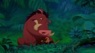 Lion-king-disneyscreencaps.com-7171