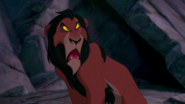 Lion-king-disneyscreencaps.com-8783