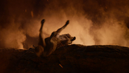 Lionking2019-animationscreencaps.com-11955