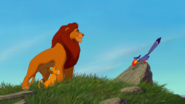 Lion-king-disneyscreencaps.com-1122