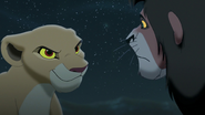 Lion-king2-disneyscreencaps.com-4457